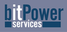bitPower IT-services Kantwerk e. K. Paderborn